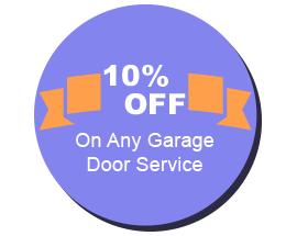 Community Garage Door Service Takoma Park, MD 301-478-0705